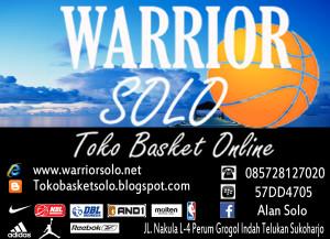 warior-logo-anyar-2-300x217 Hand Sleeve