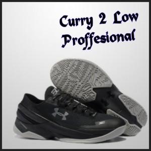 CYMERA_20160223_214420-300x300 Curry 2 Low Proffesional
