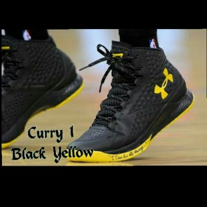 curry-1-black-yellow-1-300x300 Curry 1 Black Yellow