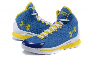 curry-1-home-300x200 Curry 1 Home