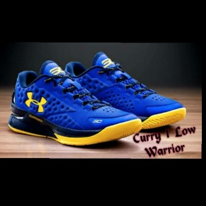 curry-1-low-warrior-2-300x300 Curry 1 Low Warrior