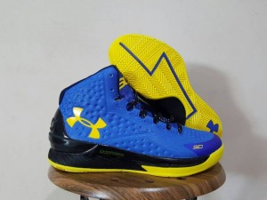 curry-1-warrior-2-300x225 Curry 1 Warrior