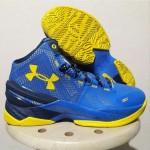 Curry 2 Dubnation