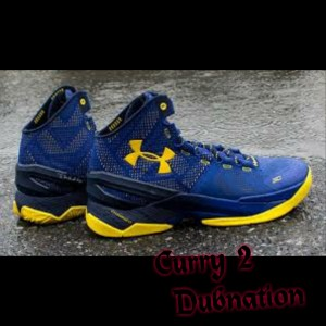 curry-2-dubnation-1-300x300 Curry 2 Dubnation