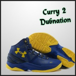 curry-2-dubnation-2-300x300 Curry 2 Dubnation