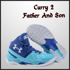 curry-2-father-to-son-1-300x300 Curry 2 Father To Son