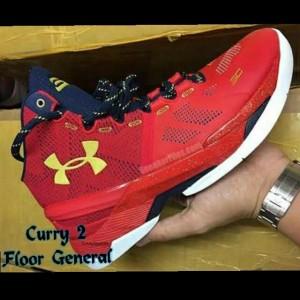 curry-2-floor-general-0-300x300 Curry 2 Floor General