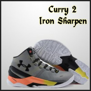 curry-2-iron-sharpen-300x300 Curry 2 Iron Sharpen