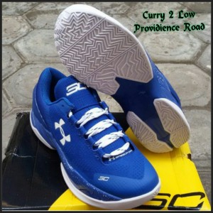 curry-2-low-blue-2-300x300 Curry 2 Low Blue