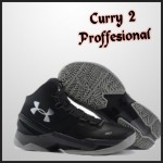 Curry 2 Proffesional
