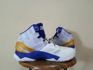 curry-2-white-blue-yellow-0-300x225 Curry 2 White Blue Yellow