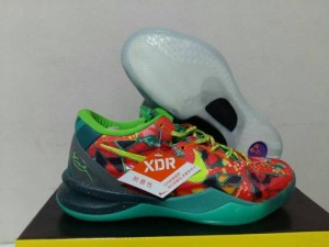 Sepatu-Basket-Kobe-8-What-The-Kobe-300x225 Sepatu Basket Kobe 8 What The Kobe