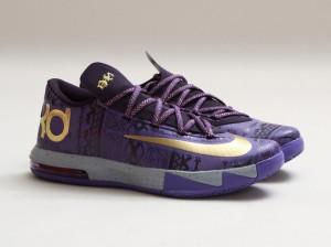 sepatu-basket-kd-6-bhm-1-300x224 Sepatu Basket KD 6 BHM