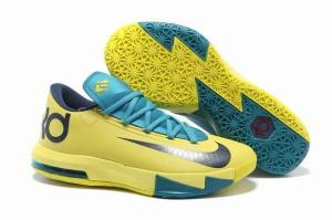 sepatu-basket-kd-6-yellow-green-1-300x199 Sepatu Basket KD 6 Yellow Green