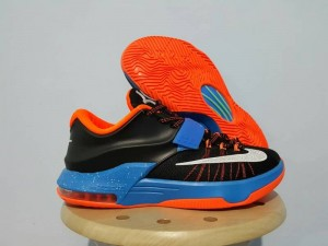 sepatu-basket-kd-7-okc-1-300x225 Sepatu Basket KD 7 OKC