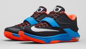 sepatu-basket-kd-7-okc-300x172 Sepatu Basket KD 7 OKC