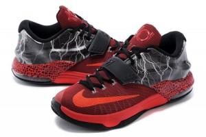 sepatu-basket-kd-7-thunder-red-1-300x200 Sepatu Basket KD 7 Thunder Red