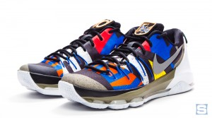 sepatu-basket-kd-8-all-star-1-300x167 Sepatu Basket KD 8 All Star