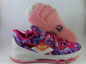 Sepatu Basket KD 8 Aunt Pearl