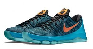 sepatu-basket-kd-8-blue-1-300x157 Sepatu Basket KD 8 Blue