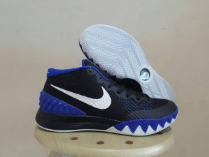 Sepatu Basket Kyrie 1 Brotherhood