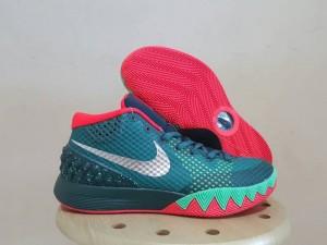 Sepatu Basket Kyrie 1 Christmast