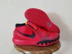 Sepatu Basket Kyrie 1 Deceptive Red