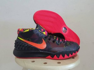 Sepatu Basket Kyrie 1 Dream