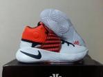 Sepatu Basket Kyrie 2 Cross Over