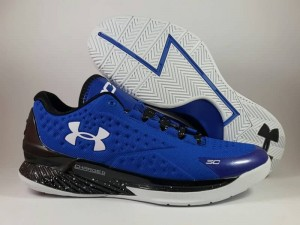 Curry-1-Low-Team-Blue-1-300x225 Curry 1 Low Team Blue
