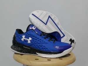 Curry-1-Low-Team-Blue-300x225 Curry 1 Low Team Blue