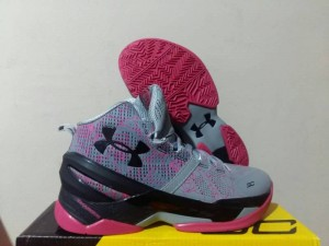 Curry 2 Mothers Day