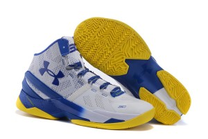 curry-2-dubnation-white-300x200 Curry 2 Dubnation White