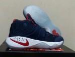 Sepatu Basket Kyrie 2 USA AWAY