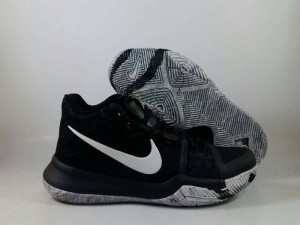 Kyrie 3 BHM Official