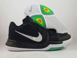 kyrie-3-black-ice-300x225 Kyrie 3 Black Ice