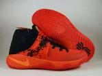 Sepatu Basket Kyrie 2 Inferno