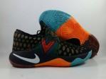 Sepatu Basket Kyrie 2.5 BHM
