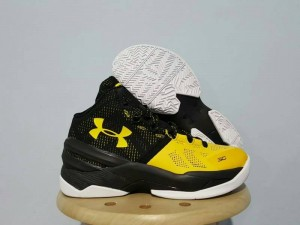 sepatu-basket-curry-2-long-shoot-1-300x225 Sepatu Basket Curry 2 Long Shoot