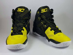 sepatu-basket-curry-2-long-shoot-300x225 Sepatu Basket Curry 2 Long Shoot