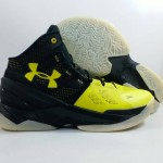 Sepatu Basket Curry 2 Long Shoot