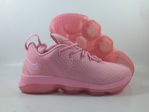1503904892-300x225 Lebron 14 Low Pink