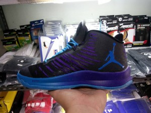 49535-300x225 Jordan Superfly 5 Black Purple