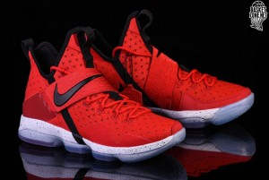 Q5907nike_basketball_1501-300x201 Lebron 14 Red Brick Road
