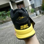 DBL Ardiles Aza 5