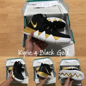 timeline_20180111_214258-300x300 Kyrie 4 Black White Gold