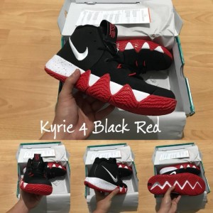 timeline_20180111_214305-300x300 Kyrie 4 Black White Red