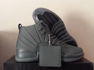 Jordan 12 PSNY