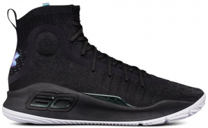 curry-4-more-range-black-300x184 Curry 4 More Range Black