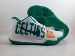 Kyrie 3 Boston Celtics
